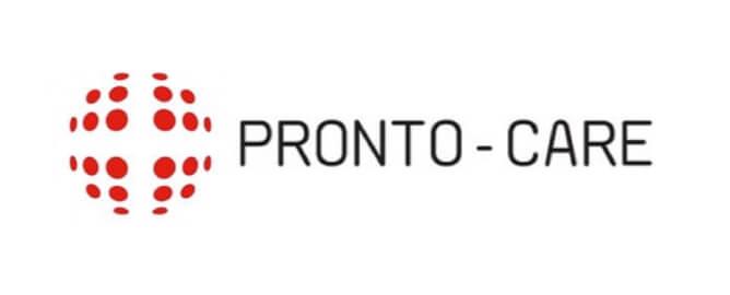 Polibio_convenzione_OneNet-by-AON