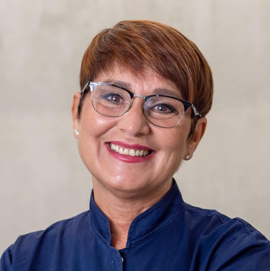 Daniela Dalla Torre